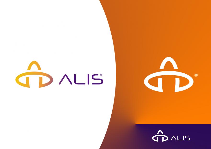 Yeni Firmamıza Yeni Logo Tasarımı yarışmasına cs_design tarafından girilen tasarım