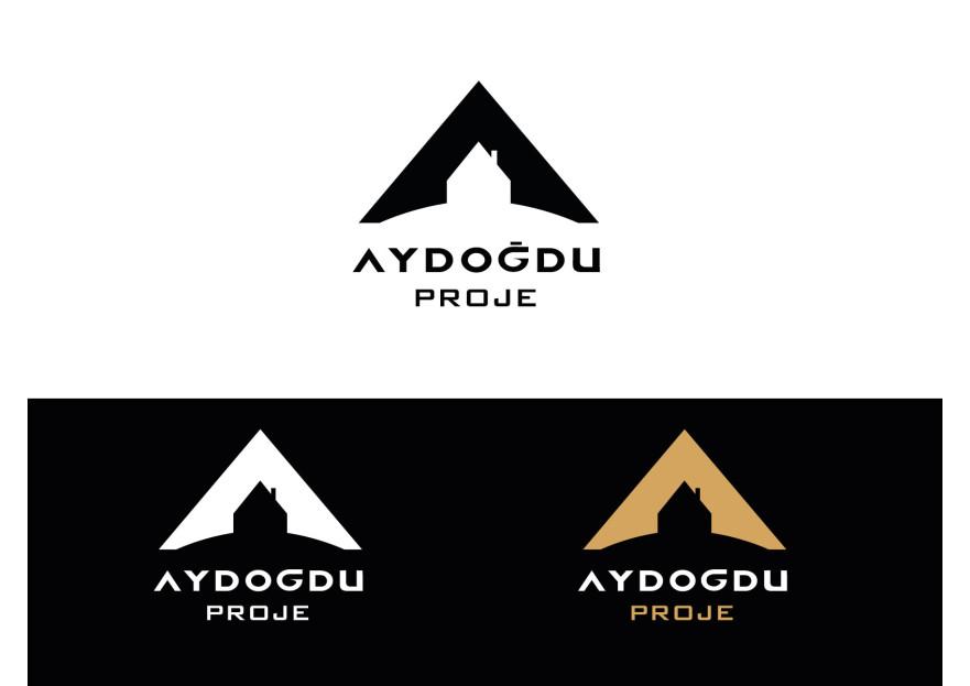 AYDOĞDU PROJE yarışmasına tasarımcı Pyaah tarafından sunulan  tasarım