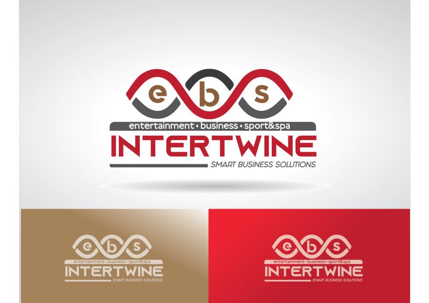 EBS Intertwine  yarışmasına tasarımcı SantaCrea tarafından sunulan  tasarım