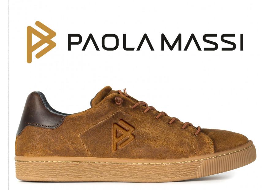 Erkek deri ayakkabı logo tasarımı yarışmasına tasarımcı Ersin Esra tarafından sunulan  tasarım