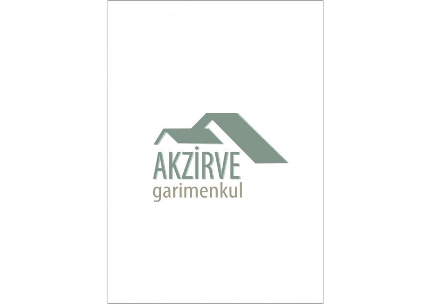 AKZİRVE  yarışmasına tasarımcı seydaydin tarafından sunulan  tasarım