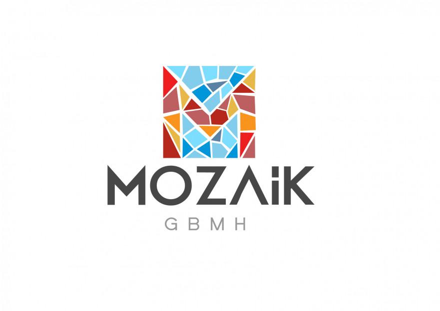 Icecek & Gida toptancisi icin logo & kk yarışmasına tasarımcı peraworks tarafından sunulan  tasarım