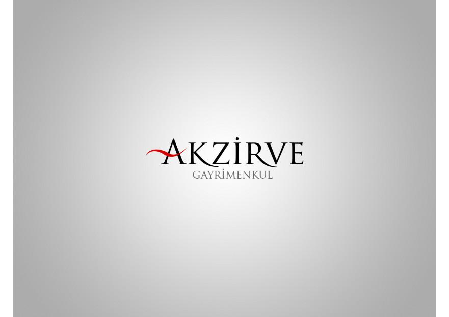 AKZİRVE  yarışmasına tasarımcı designburak tarafından sunulan  tasarım
