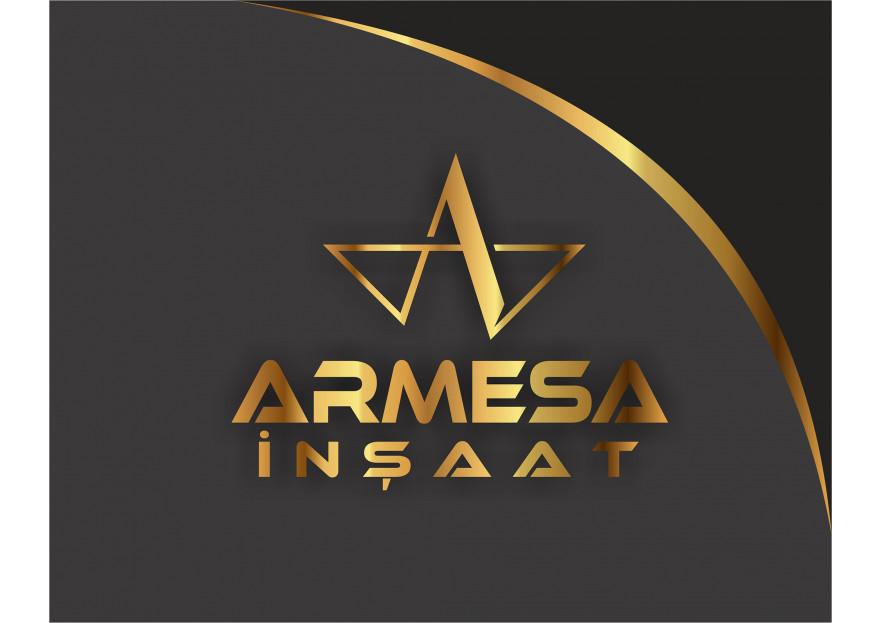 ARMESA yarışmasına tasarımcı Muss tarafından sunulan  tasarım