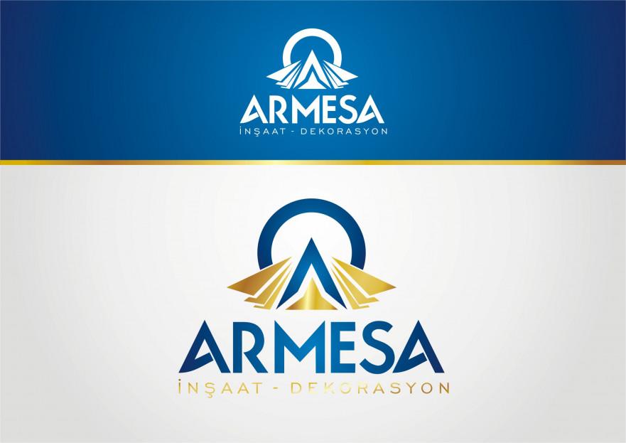 ARMESA yarışmasına tasarımcı RΛPİDO ™ tarafından sunulan  tasarım