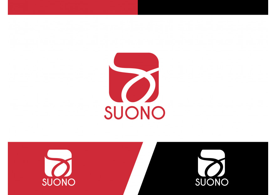 Uygulama İçin İkon Tasarımı yarışmasına SZR Graphic Design tarafından girilen tasarım