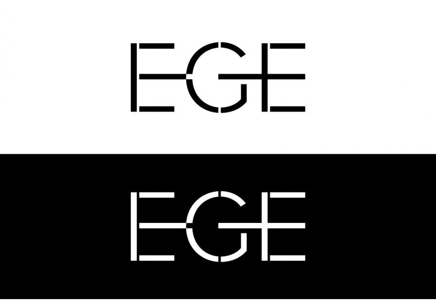 iletişim danışmanlığı firması logosu yarışmasına tasarımcı dilanbn tarafından sunulan  tasarım