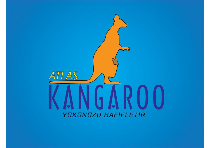 KANGAROO  yarışmasına tasarımcı 3dfatih tarafından sunulan  tasarım