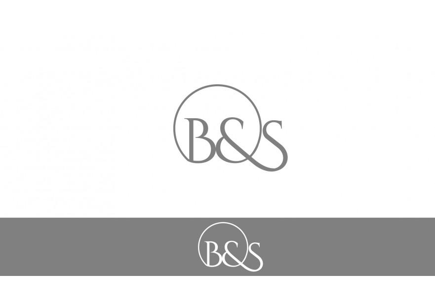 Sade Ve Şık Logo Tasarımı yarışmasına EMİRkadir tarafından girilen tasarım