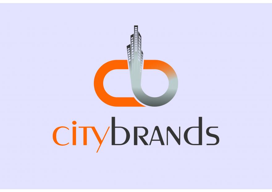 Online Mağazası logo yarışmasına Designetry tarafından girilen tasarım