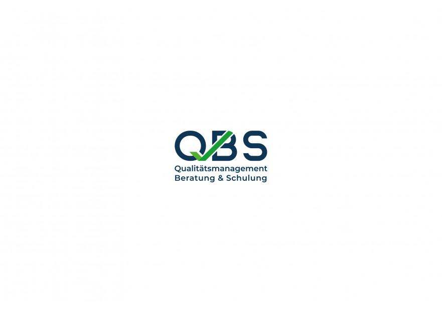 Alman şirketi için logo tasarımı yarışmasına tasarımcı Cizgimsel tarafından sunulan  tasarım