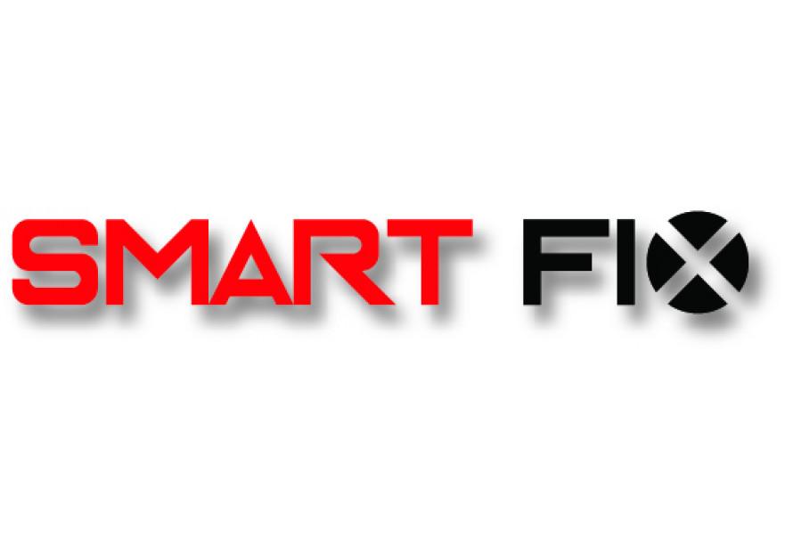 Logo Tasarımı  yarışmasına selin öz. tarafından girilen tasarım