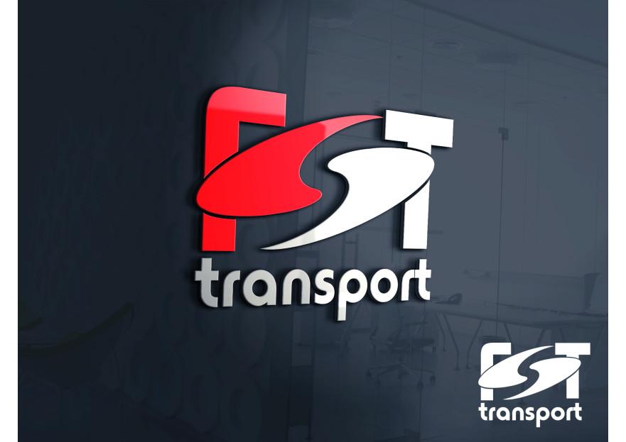 FST Transport yarışmasına tasarımcı Eren's tarafından sunulan  tasarım