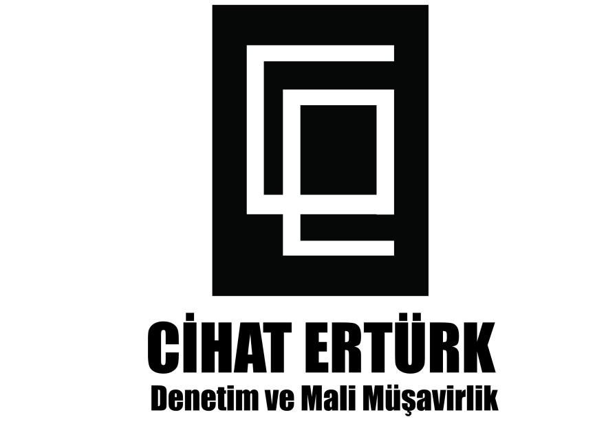 Denetim ve Mali Müşavirlik Sektörü Logo yarışmasına tasarımcı yekepe tarafından sunulan  tasarım
