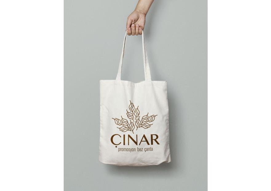 herkes çanta kullansın yarışmasına velvet tarafından girilen tasarım