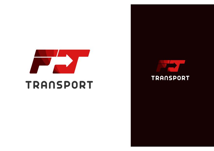 FST Transport yarışmasına tasarımcı cexa tarafından sunulan  tasarım