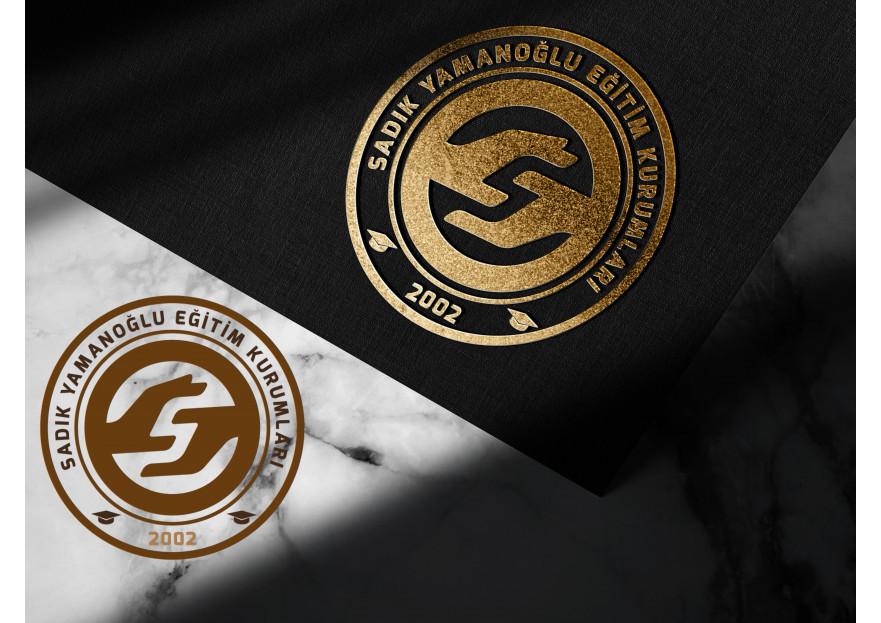 Özel Eğitim Kurumu İçin Logo Tasarımı yarışmasına bkc tarafından girilen tasarım