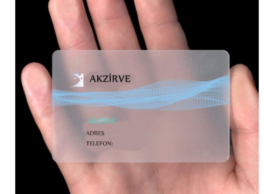 AKZİRVE  yarışmasına tasarımcı mcbilim tarafından sunulan  tasarım