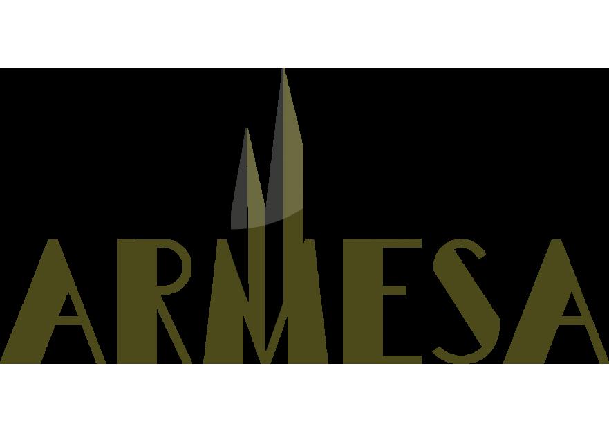 ARMESA yarışmasına tasarımcı Nymphetamine tarafından sunulan  tasarım