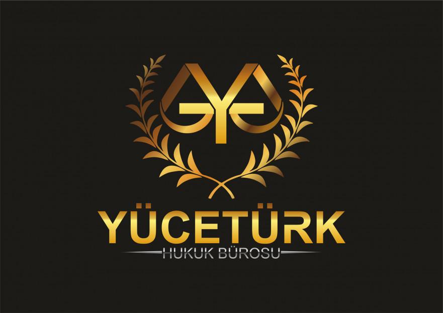 avukatlık ofisine logo ve kart tasarlama yarışmasına aysedesign tarafından girilen tasarım