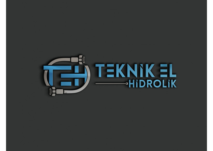 KENDİNE GÜVENENLERİ BEKLİYORUM:) yarışmasına ogzhnygns tarafından girilen tasarım