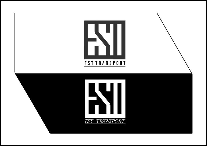FST Transport yarışmasına tasarımcı merveozdesign tarafından sunulan  tasarım