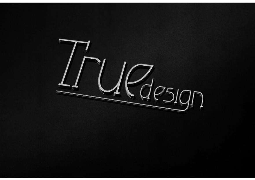 Marka Logomuzu Yeniliyoruz!!! yarışmasına CBdesign'er tarafından girilen tasarım