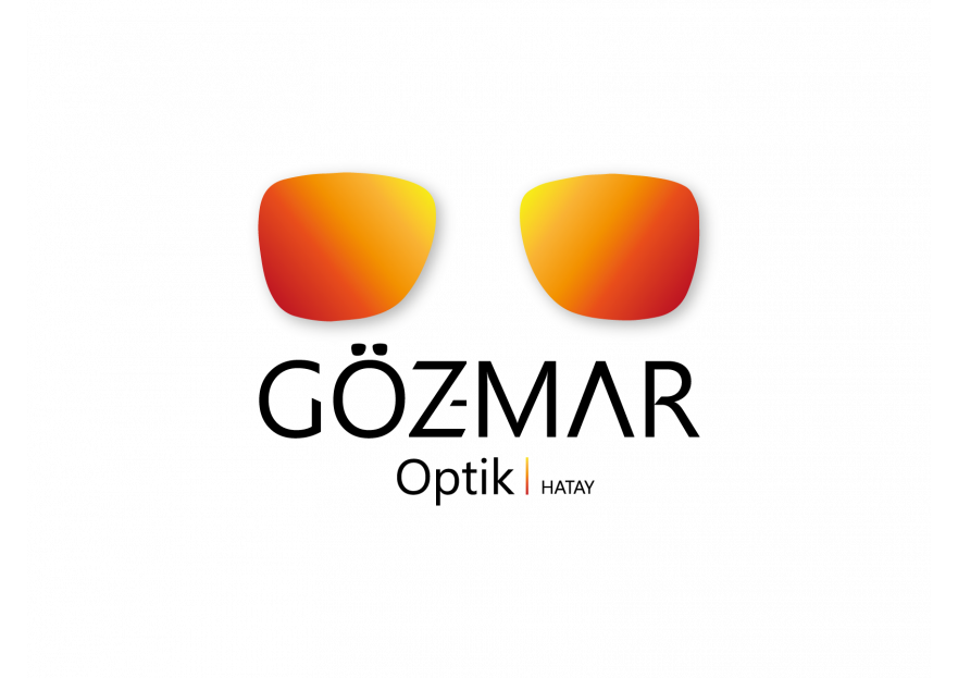Gözmar Optik Hatay yarışmasına tasarımcı gurkangursoy tarafından sunulan  tasarım