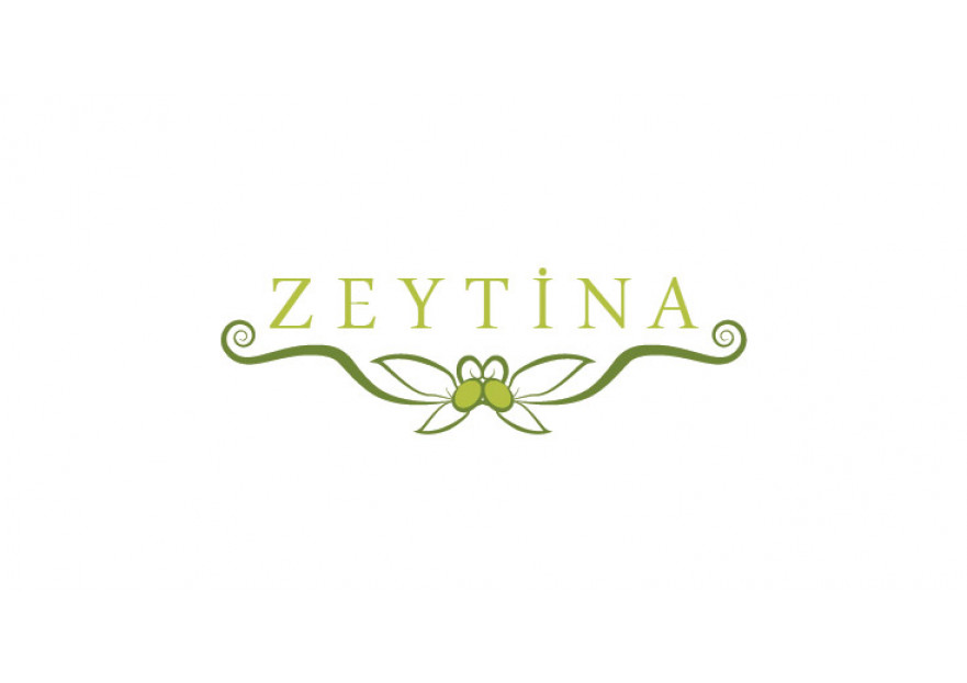 Zeytin ve Zeytinyağı Marketleri yarışmasına tasarımcı bkdesign tarafından sunulan  tasarım