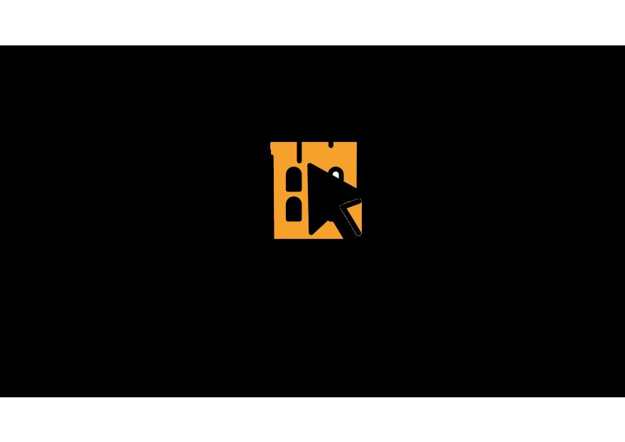 Online Mağazası logo yarışmasına tasarımcı canakdemir tarafından sunulan  tasarım