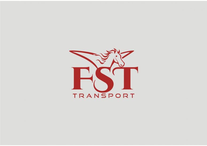 FST Transport yarışmasına tasarımcı Tasarimc!x tarafından sunulan  tasarım