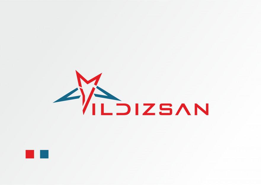 Kurumsal logo çalışması yarışmasına tasarımcı Designature7157 tarafından sunulan  tasarım