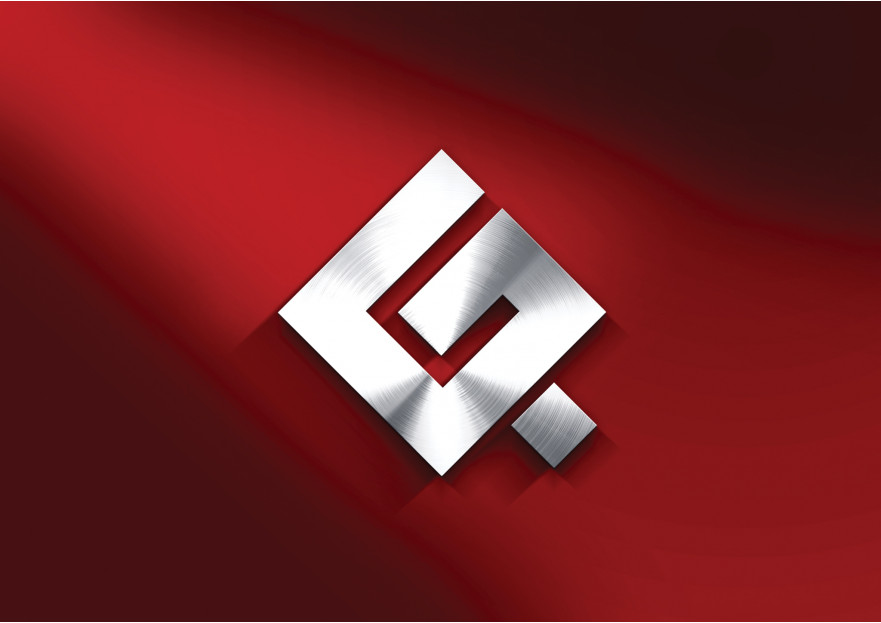 logo çalışması yarışmasına tasarımcı Hello tarafından sunulan  tasarım