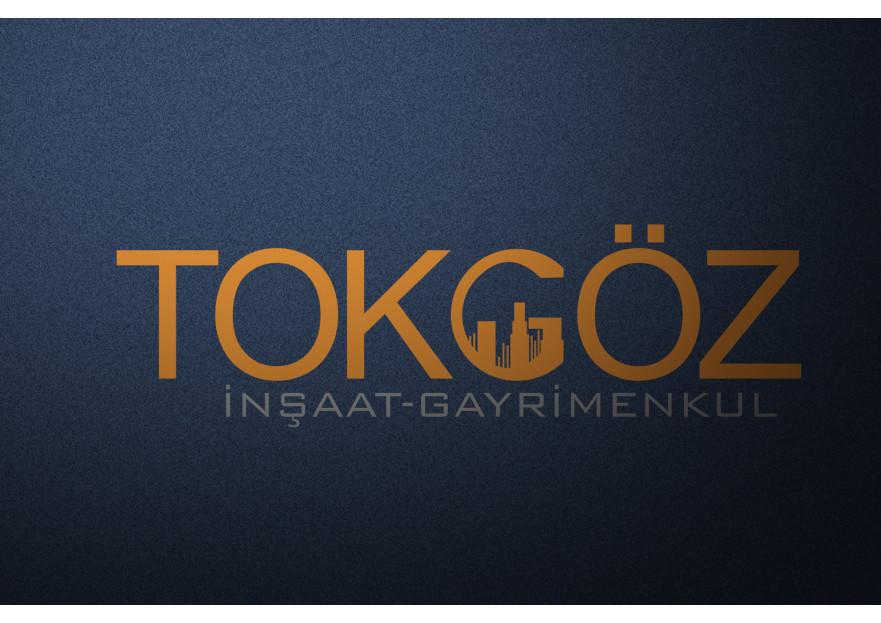 kurumsal şirketimiz için logo tasarımı yarışmasına tasarımcı Designature7157 tarafından sunulan  tasarım