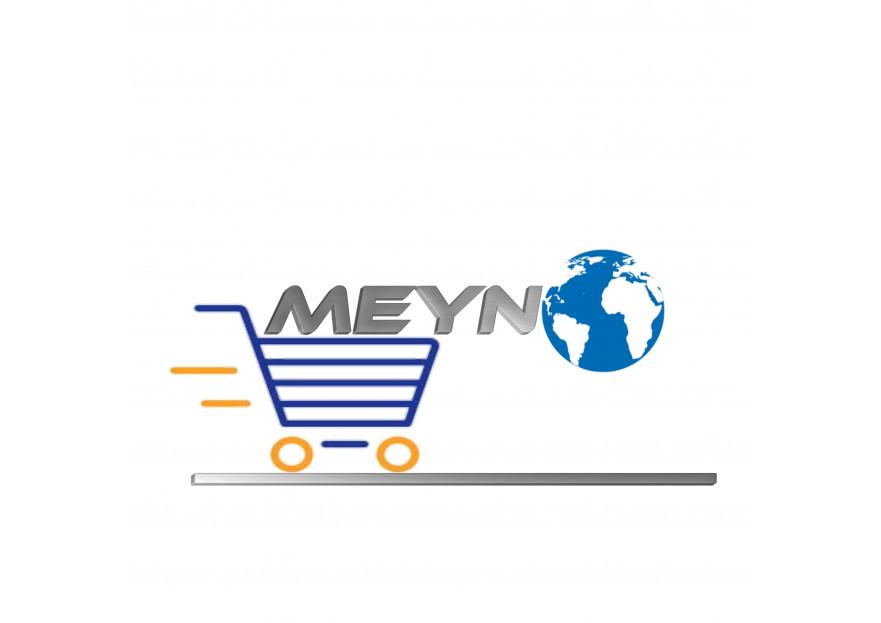 Fransa'da kullanacağımız market zincir.. yarışmasına tasarımcı aycaa tarafından sunulan  tasarım