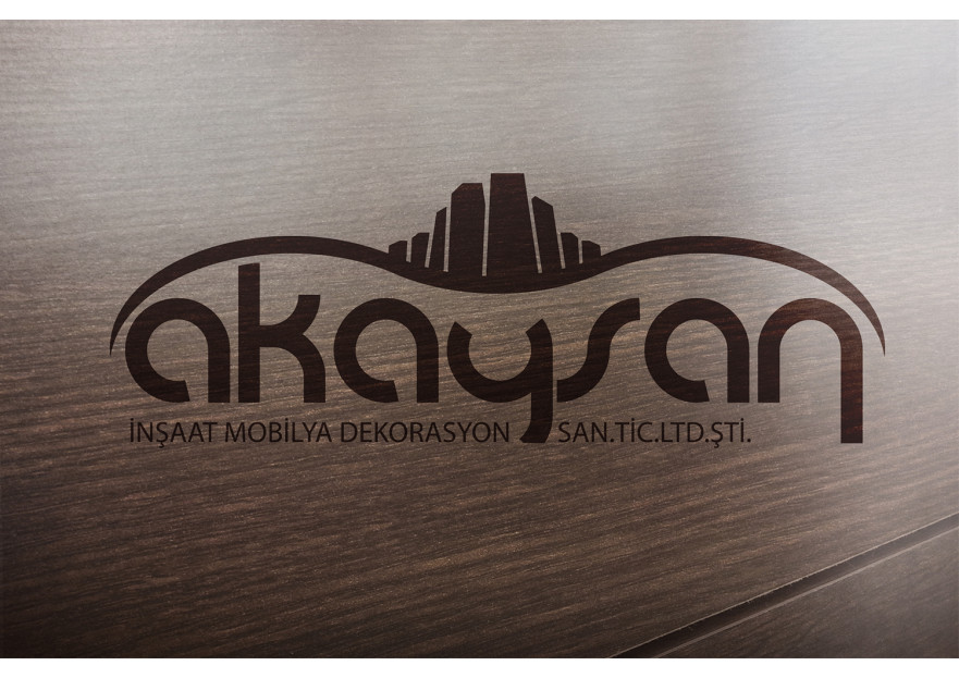 İNŞAAT MOBİLYA ve DEKORASYON yarışmasına tasarımcı uiecieucui tarafından sunulan  tasarım