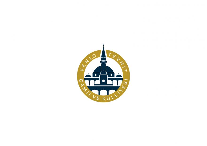 Cami için logo tasarımı yarışmasına Designer tarafından girilen tasarım