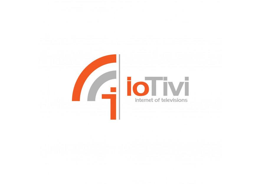 IoTivi yarışmasına tasarımcı Omer_KILINC tarafından sunulan  tasarım