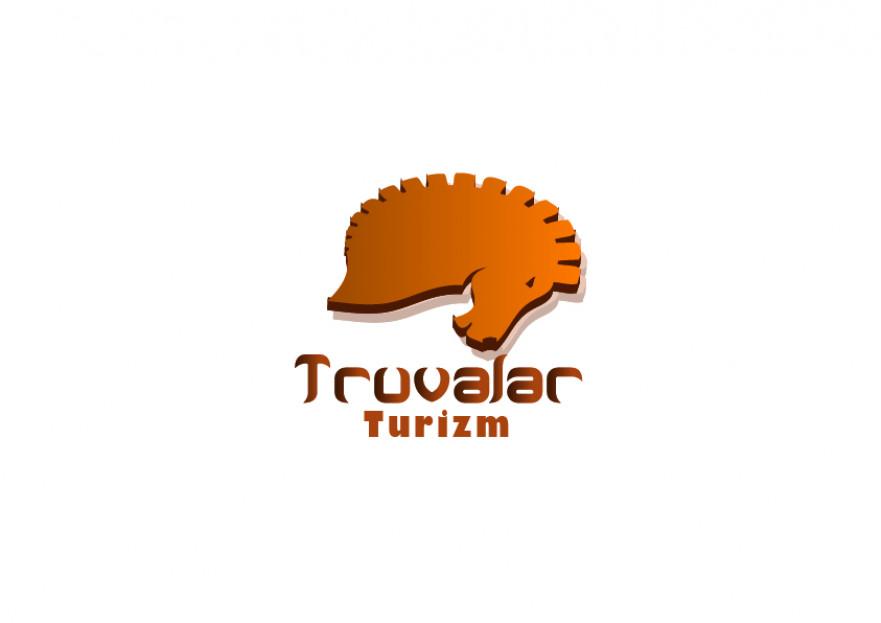 Truvalar Turizm yarışmasına Nuvera tarafından girilen tasarım