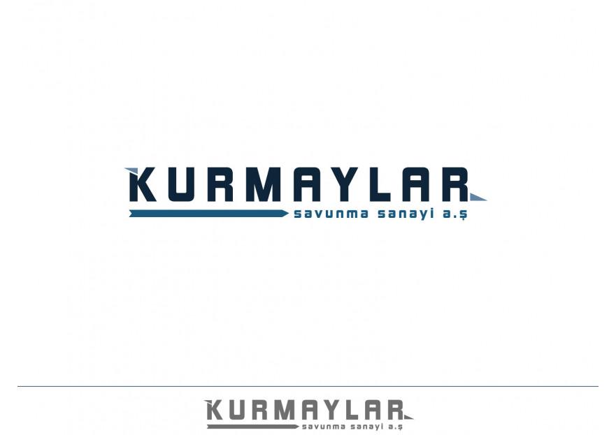 geleceğin logosunu siz tasarlayın yarışmasına tasarımcı rainboy tarafından sunulan  tasarım