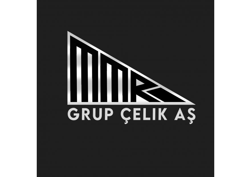 MARJİNALLİK  yarışmasına tasarımcı Furkan Aklan tarafından sunulan  tasarım