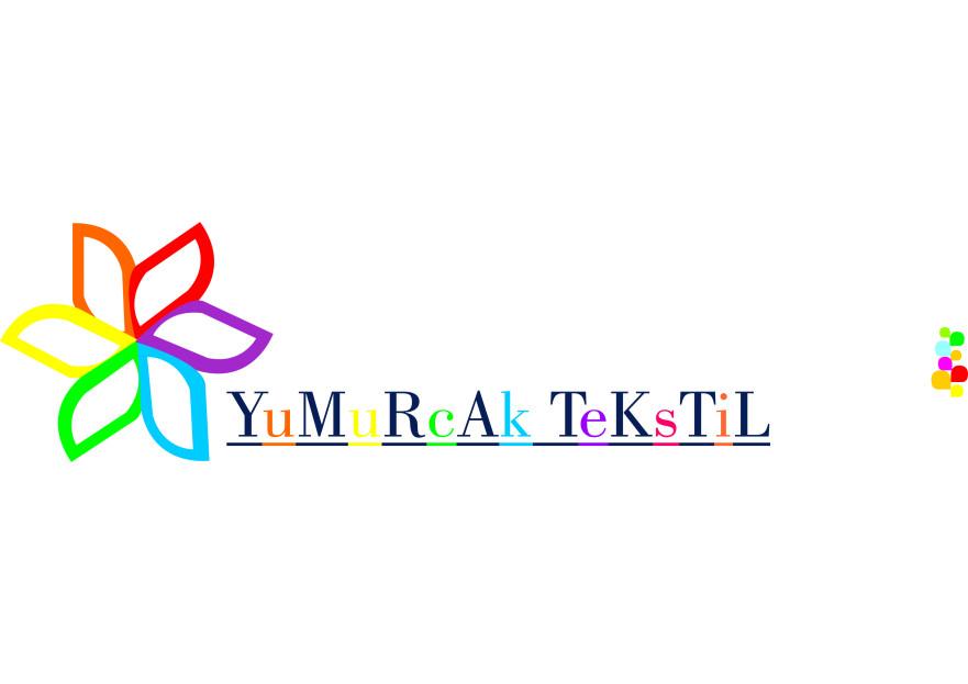 EV TEKSTİLİ yarışmasına tasarımcı grafiker_designer tarafından sunulan  tasarım