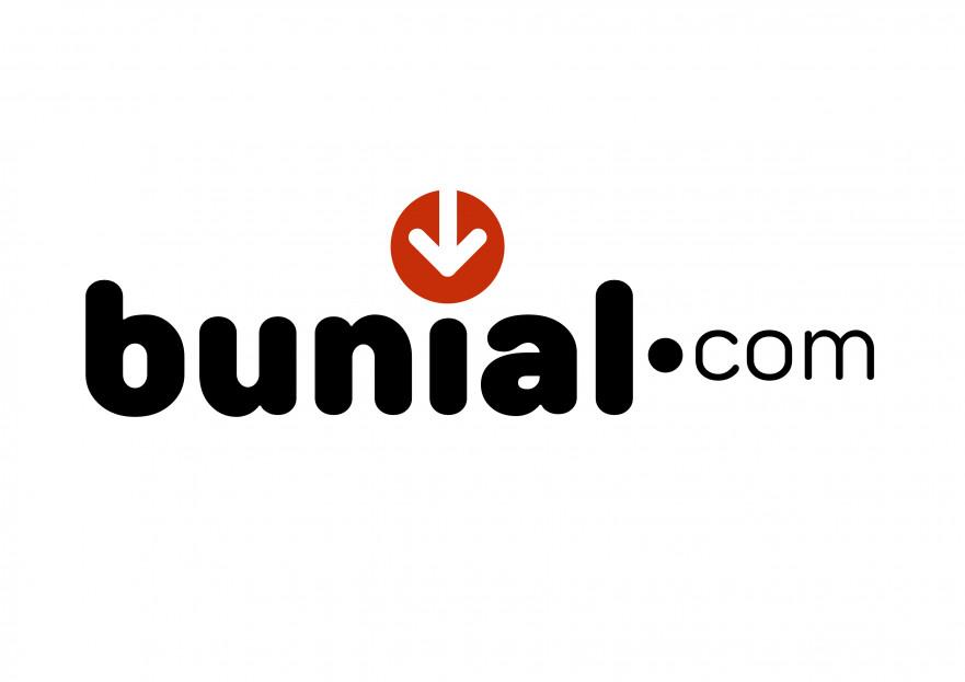 ALIŞVERİŞ SİTESİ İÇİN LOGO yarışmasına tasarımcı GrafikTasarımcı tarafından sunulan  tasarım