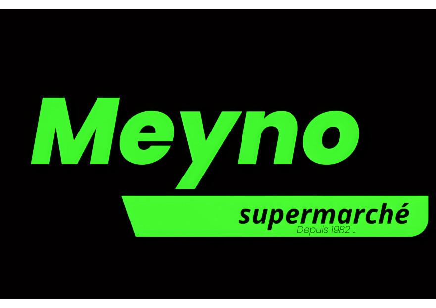Fransa'da kullanacağımız market zincir.. yarışmasına tasarımcı cxstudio tarafından sunulan  tasarım