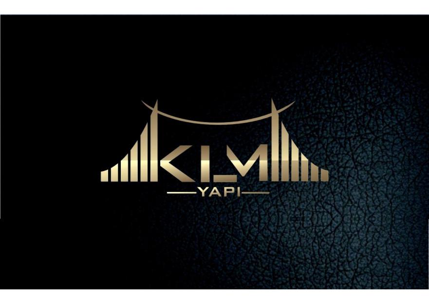 KLM YAPI yarışmasına altun1411 tarafından girilen tasarım