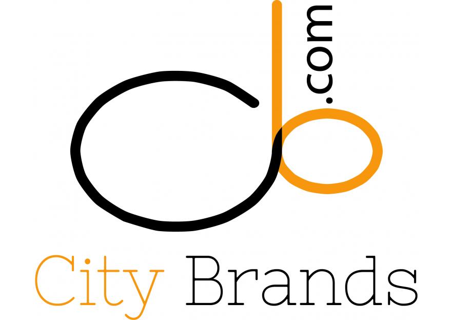 Online Mağazası logo yarışmasına tasarımcı seyit123 tarafından sunulan  tasarım