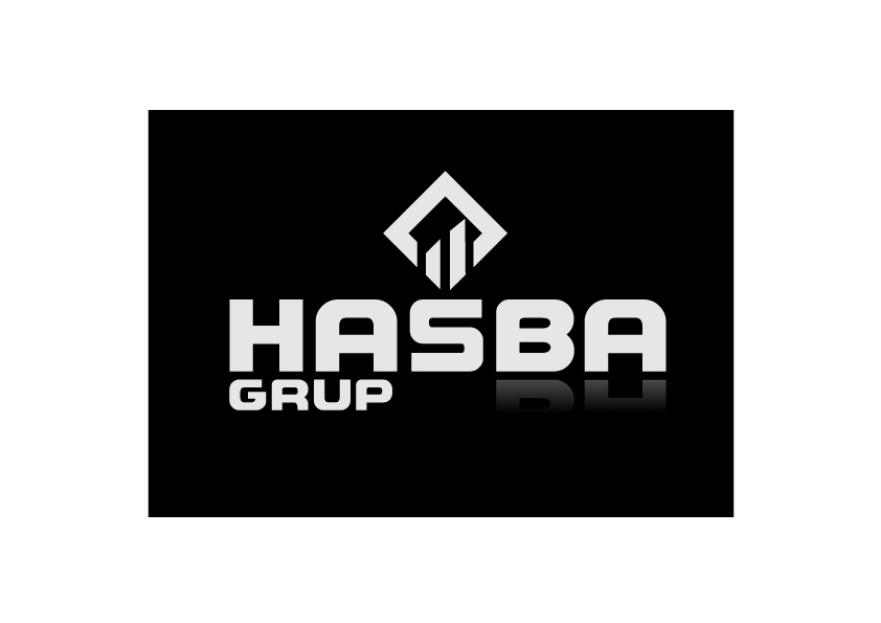 HASBA GROUP  yarışmasına tasarımcı SUNGUR10 tarafından sunulan  tasarım