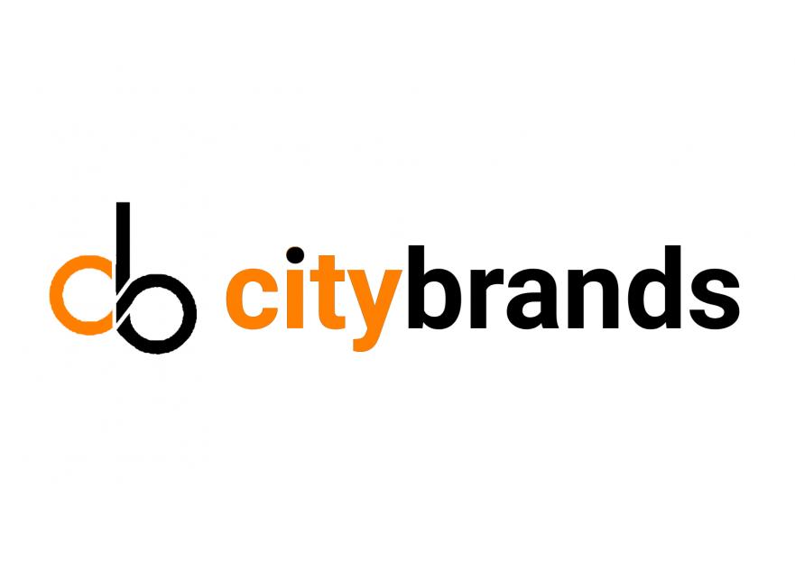 Online Mağazası logo yarışmasına tasarımcı 2N1K tarafından sunulan  tasarım