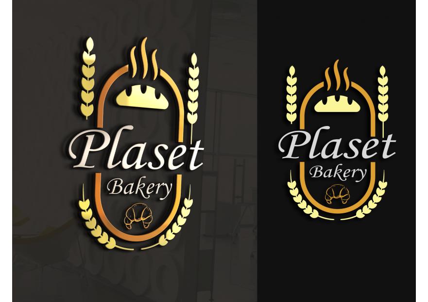 Dükkanımıza Logo Arıyoruz... yarışmasına tasarımcı omertuylu tarafından sunulan  tasarım