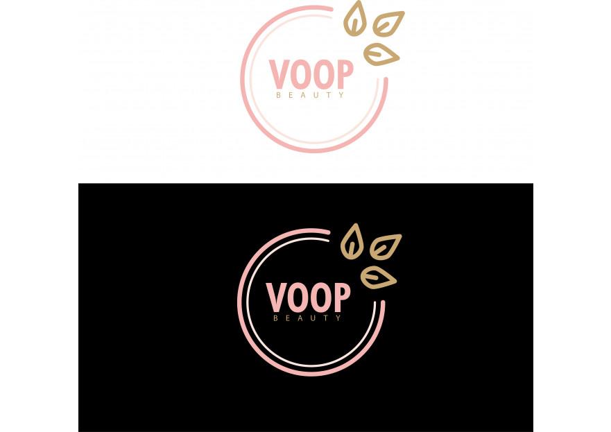 Kozmetik Markamıza Logo Arıyoruz yarışmasına tasarımcı BRS1 tarafından sunulan  tasarım